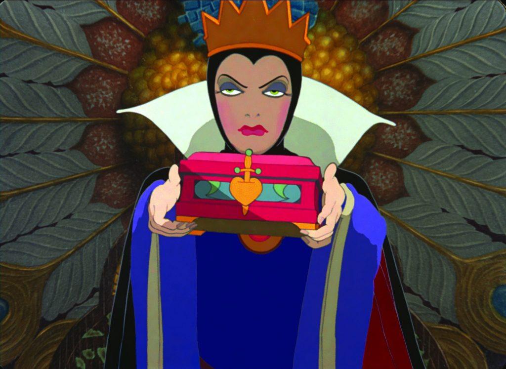 Почему Disney снимает ремейки? Всё о планах студии переснять наше детство 15