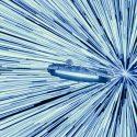 Палпатин жив? Похоже, сюжет фильма «Звёздные войны: Скайуокер: Восход» слили в Сеть