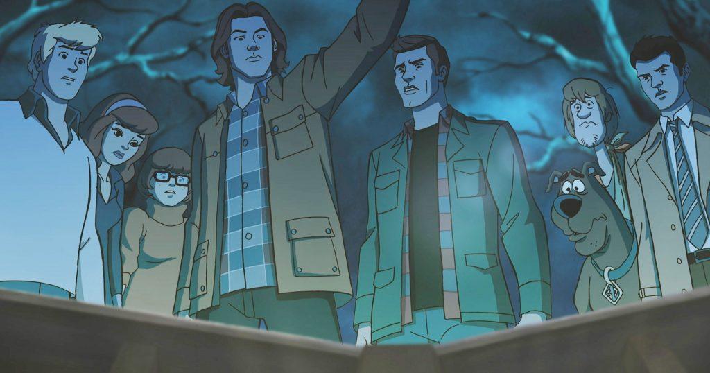 «Сверхъестественное»: как смотреть последний сезон и всё понимать
