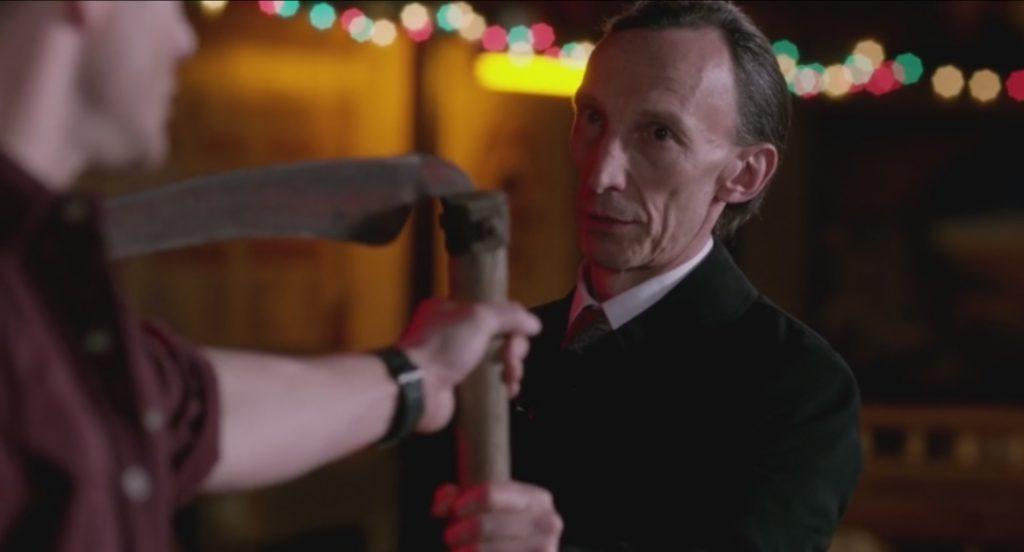«Сверхъестественное»: как смотреть последний сезон и всё понимать 17