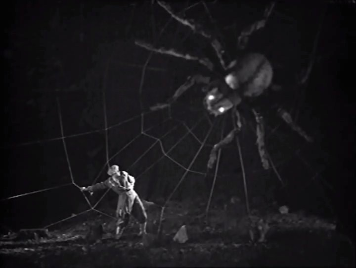 Советские и российские фильмы ужасов: от «Вия» до «Гоголя» 1