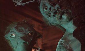 Советские и российские фильмы ужасов: от«Вия» до«Гоголя»