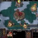 Утечка: геймплей за Орду и Альянс в Warcraft III: Reforged