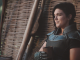 «Мандалорец», серия 4 «Убежище»: Куросава в «Звёздных войнах»
