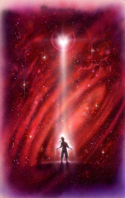 Арт: иллюстрации и концепты мультфильма «Планета сокровищ» 11