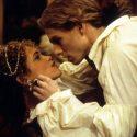 Как создавали «Интервью с вампиром»: готика, депрессия и гомоэротизм