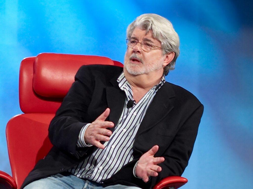 Disney чуть не купили Twitter и Apple: глава студии раскрыл секреты вмемуарах 2