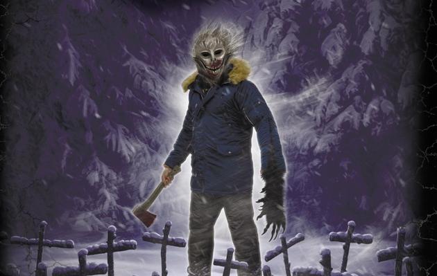 Amazon готовит сериал по хоррору «Кость бледная» Рональда Малфи