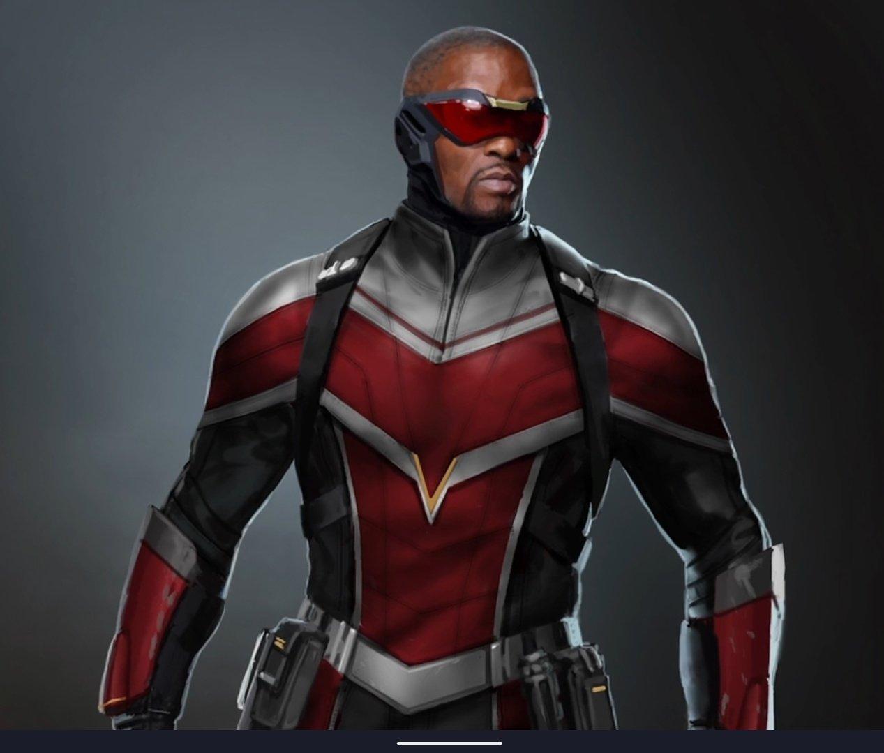 Дочь Тони Старка, Железный Стрэндж и тизеры «Что, если?» — много дополнительных материалов о Marvel 10