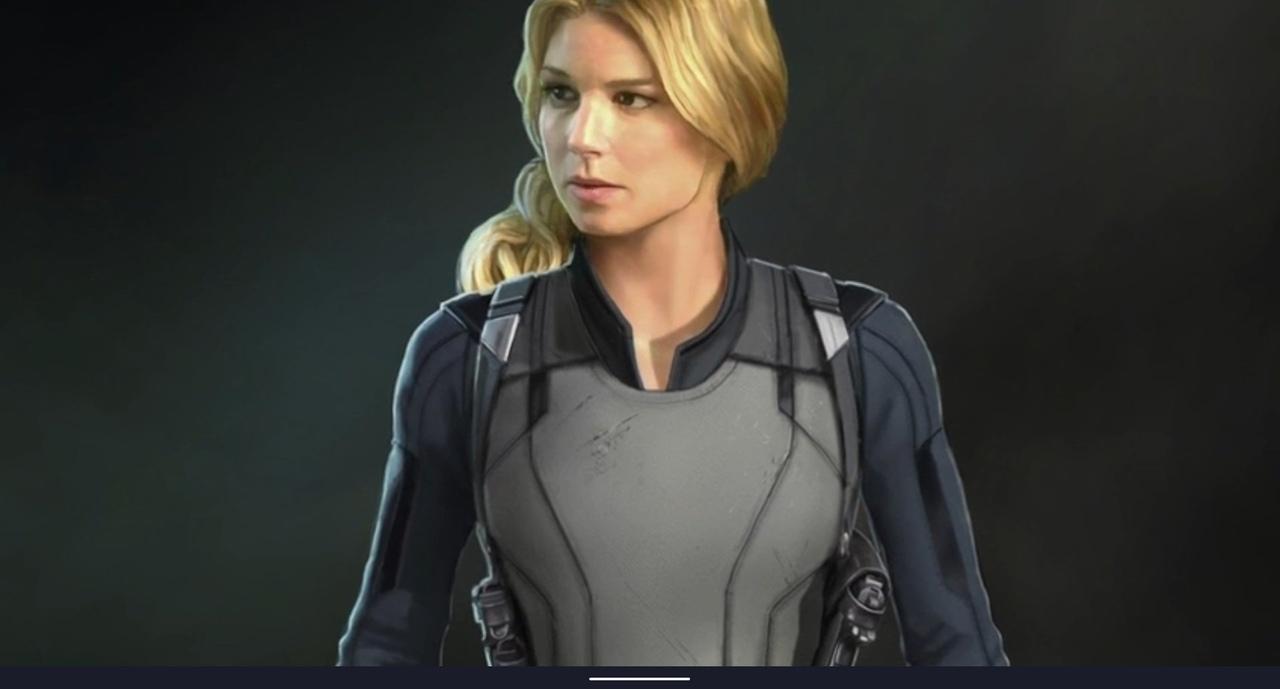 Дочь Тони Старка, Железный Стрэндж и тизеры «Что, если?» — много дополнительных материалов о Marvel 11