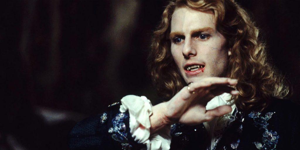 Как создавали «Интервью с вампиром»: готика, депрессия и гомоэротизм 3