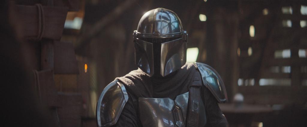 «Мандалорец», серия 4 «Убежище»: Куросава в «Звёздных войнах» 4