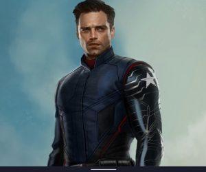 Дочь Тони Старка, Железный Стрэндж и тизеры «Что, если?» — много дополнительных материалов о Marvel 12