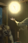 «Маги без времени»: секретная книга Сергея Лукьяненко