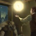 Что почитать: Тёмный Властелин отЛукьяненко и приключения в Ехо отФрая