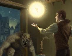Что почитать: Тёмный Властелин от Лукьяненко и приключения в Ехо от Фрая