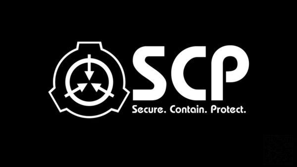 Основатель ARTSCP пригрозил закрыть сообщества по SCP, «продолжающие проявлять негатив к проекту»