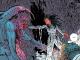 Монстры и постапокалипсис. Первые кадры «мрачной» мини-серии комиксов о Чудо-Женщине