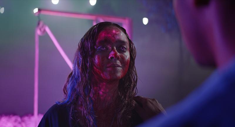 Элайджа Вуд и его компания SpectreVision хотят создать киновселенную Лавкрафта —в неё войдёт «Цвет из иных миров»
