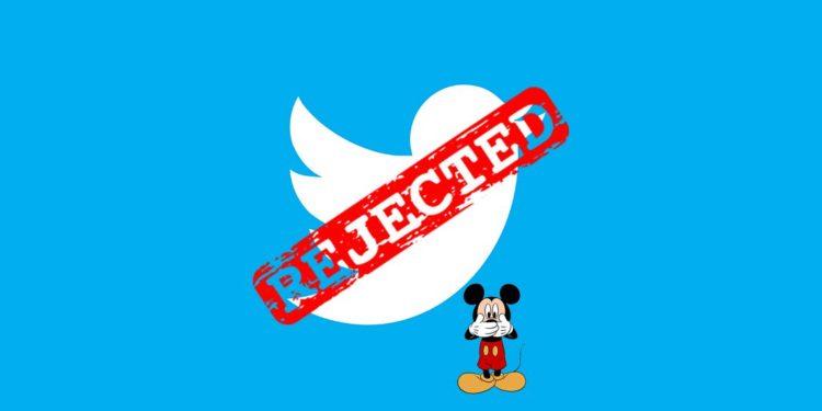 Disney чуть не купили Twitter и Apple: глава студии раскрыл секреты в мемуарах 8