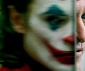 Режиссёр «Джокера»вырезал из фильма сцену, которая объясняла бы судьбу соседки Софи