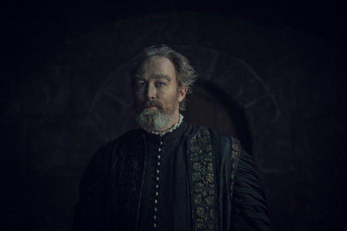 Netflix продлил «Ведьмака»на второй сезон —за полтора месяца до выхода первого 2