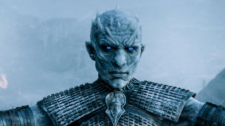 HBO рассказала, почему закрыла приквел «Игры престолов» с Наоми Уоттс