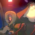 10 лучших мультфильмов2019 (ианиме тоже есть!)