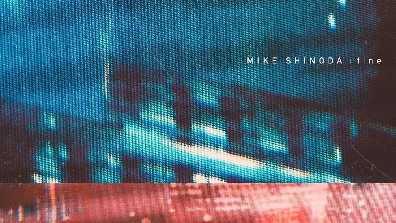 Музыкант Linkin Park Майк Шинода записал для «Аванпоста» оригинальный трек 7