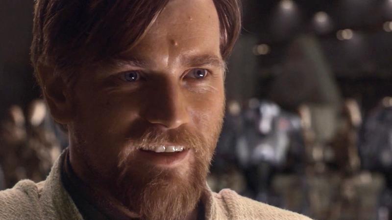 Сценарист сериала «Оби-Ван»: «В период между III и IV эпизодомпроисходило много всего»