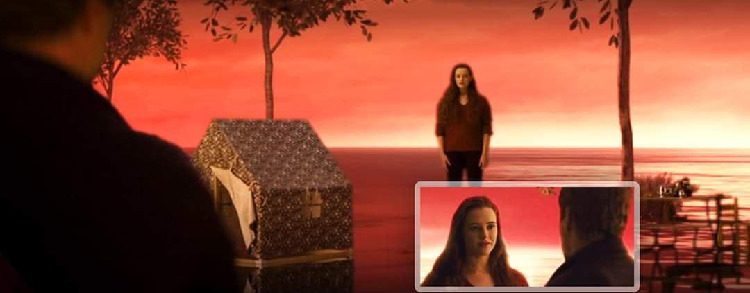 Дочь Тони Старка, Железный Стрэндж и тизеры «Что, если?» — много дополнительных материалов о Marvel