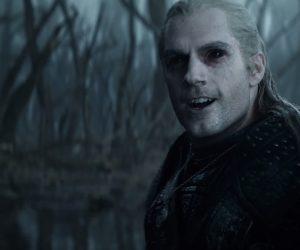Специалист по визуальным эффектам «Ведьмака»: «Сериал тяготеет к хоррору»