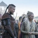 Netflix заказал 24 эпизода сериала «Викинги: Вальхалла» — продолжение «Викингов» отHistory