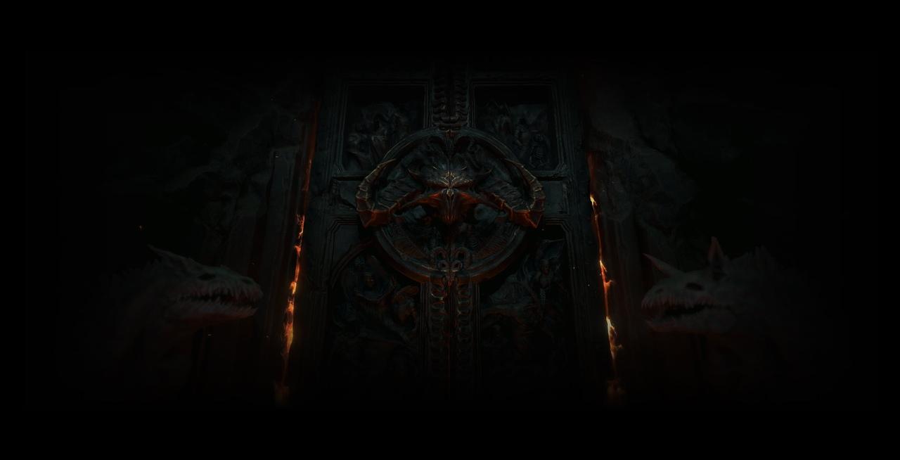 Diablo IV,....: все анонсы на BlizzCon 4