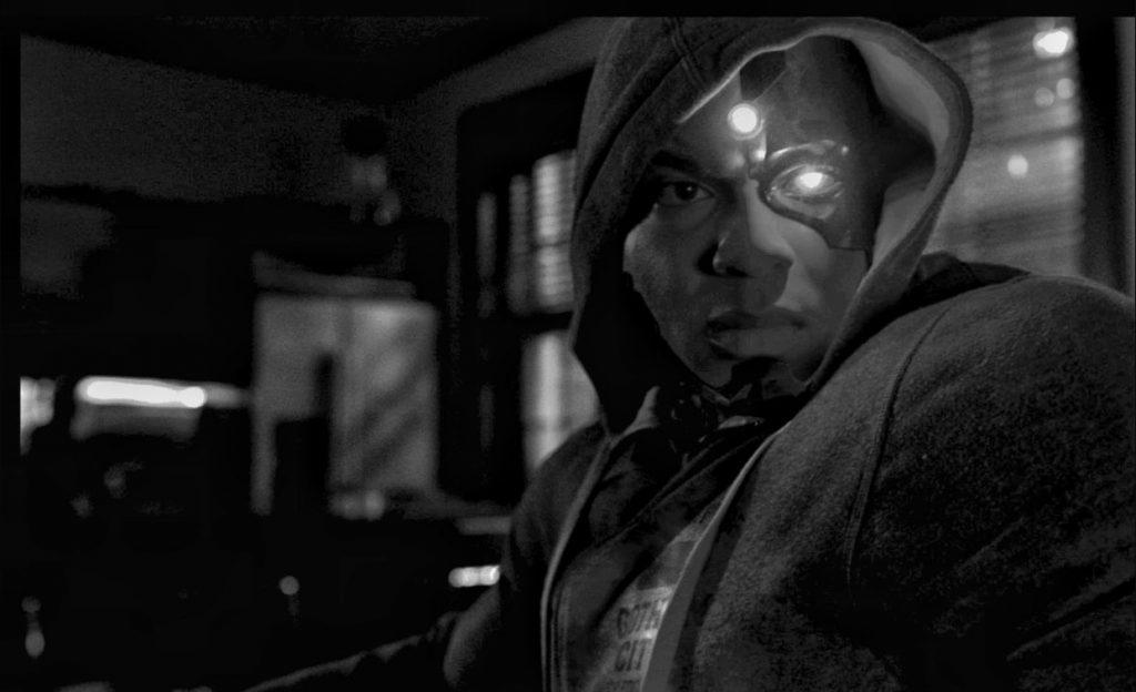 Актёры «Лиги Справедливости» присоединились к акции о выпуске режиссёрской версии картины 5