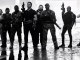 Фантастический экшен The Tomorrow War с Крисом Праттом выйдет 25 декабря