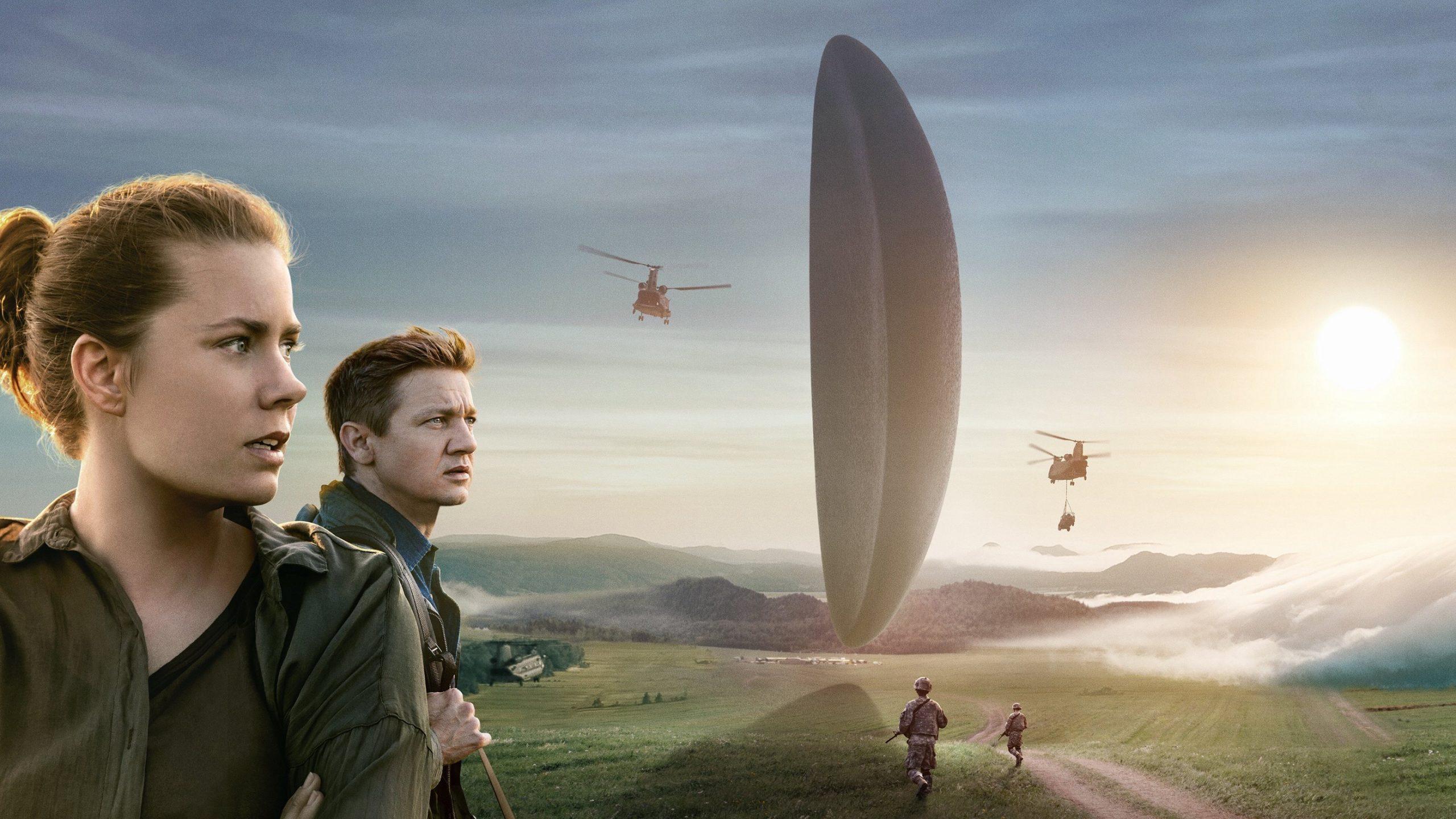 Итоги 2010-х: 10 лучших фантастических фильмов поверсии читателей МирФ 2