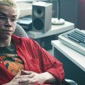 СМИ: актёр Уилл Поултер покинул сериал по«Властелину колец» — из-за конфликтов в расписании