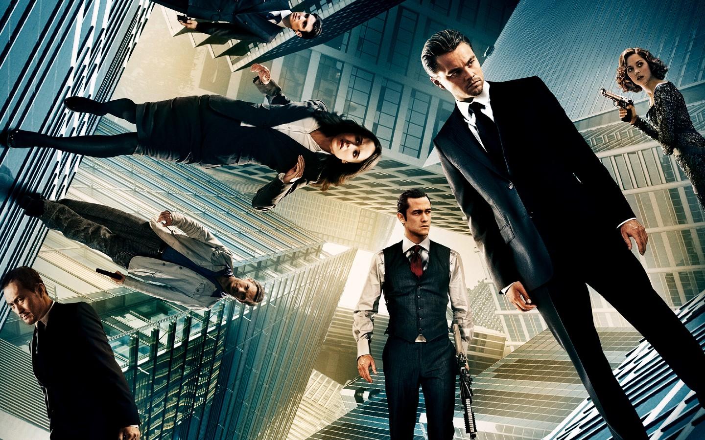 Итоги 2010-х: 10 лучших фантастических фильмов поверсии читателей МирФ 4