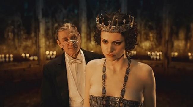 Режиссёр Баз Лурман приобрёл права на экранизацию «Мастера и Маргариты»