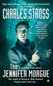 Книжные новинки 2020: ужасы, мистика, странная фантастика и магический реализм 19
