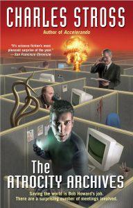 Книжные новинки 2020: ужасы, мистика, странная фантастика и магический реализм 20
