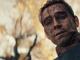 Всё в крови: тизер второго сезона сериала «Пацаны»