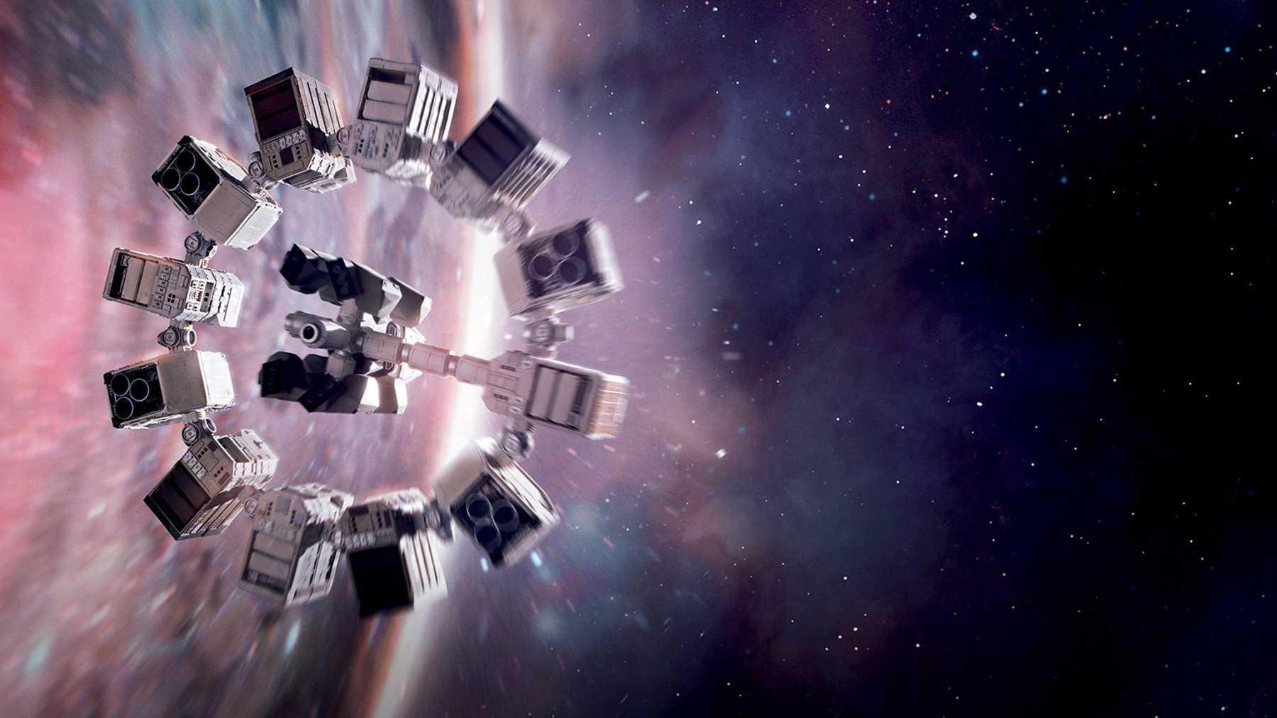 Итоги 2010-х: 10 лучших фантастических фильмов поверсии читателей МирФ 7