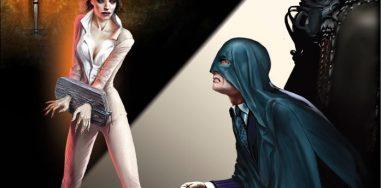 Книжные новинки 2020: а как же русская фантастика? 4