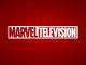 СМИ: Marvel TV закрывается, все телепроекты переходят Marvel Studios и Кевину Файги