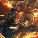 Marvel запустит серию комиксов «Звёздные войны: Охотники заголовами»