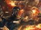 Marvel запустит серию комиксов «Звёздные войны: Охотники за головами»