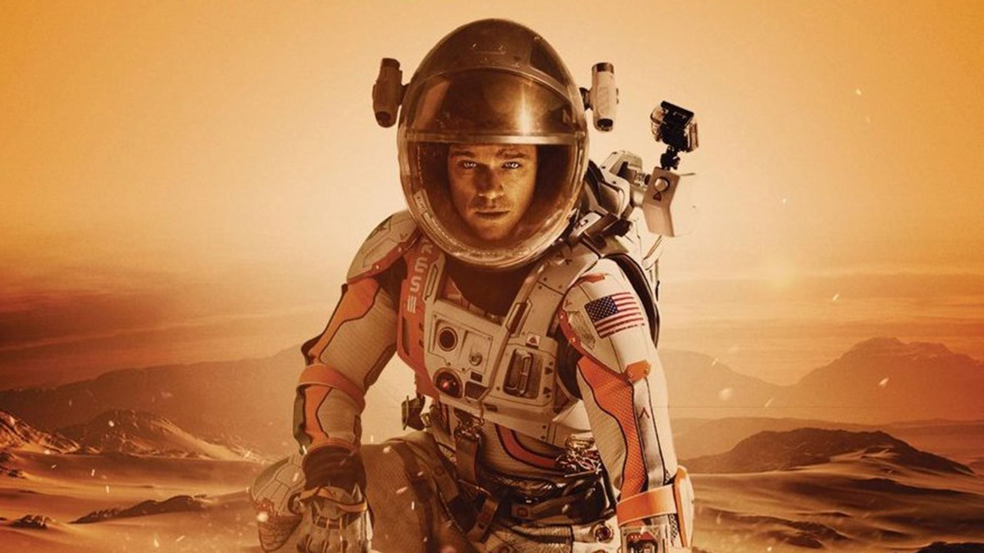 Итоги 2010-х: 10 лучших фантастических фильмов поверсии читателей МирФ 1