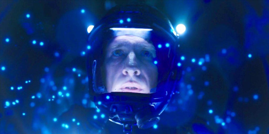 «Пространство» Джеймса Кори: подлинно научная фантастика о космосе и человечестве 7
